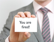 How to Fire a Client - Prevention and Execution
