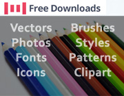 1001freedownloads: The Best Free Resources From Around The Internet