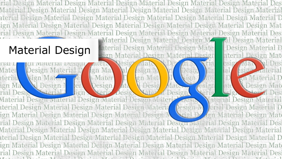 20 Awesome Material Design Concepts