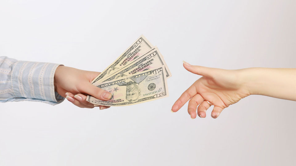How To Manage Payments: Make Sure You Get Paid!