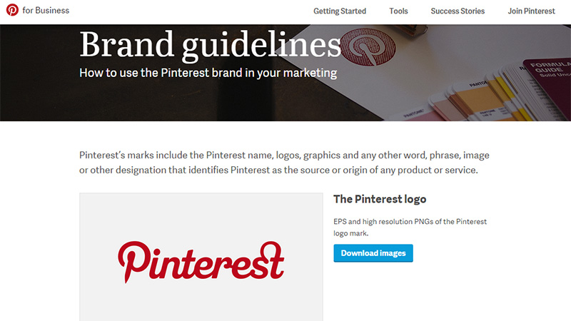 Branding Guidelines Great Examples And Why You Need Them
