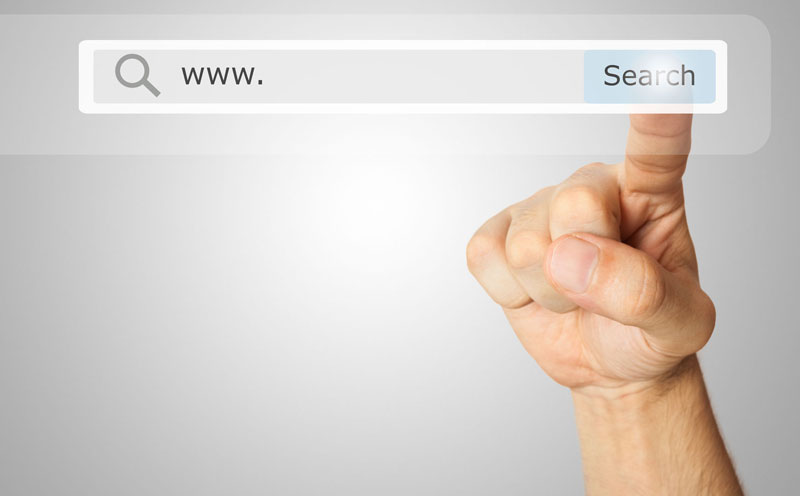 Who Provides The Best Web Design In Singapore?