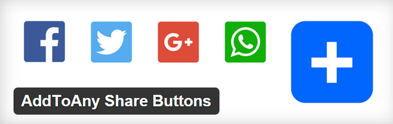 Add-to-Any Share Buttons