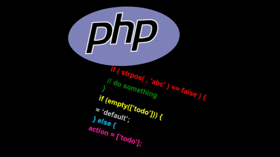 10 Tips to Master the Art of Writing PHP Code