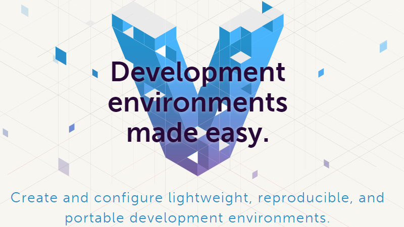 Collection of Web Development Resourses