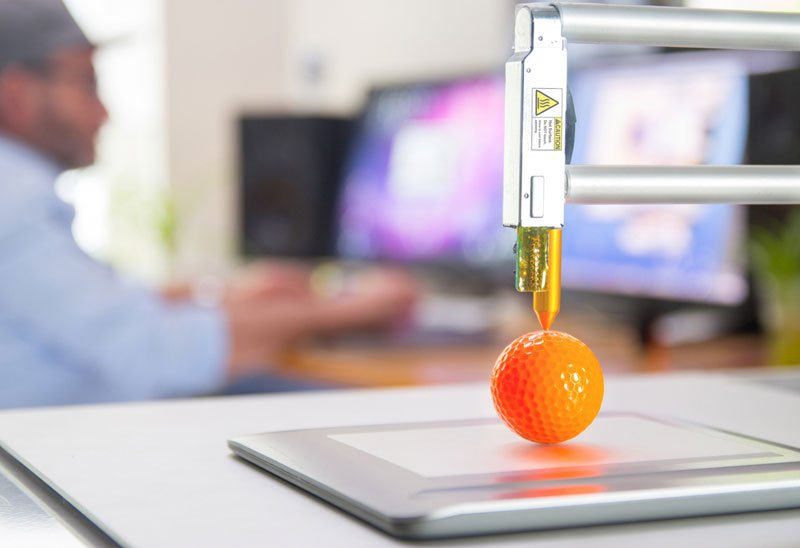 5 Facts You Don't Yet Know About 3D Printers