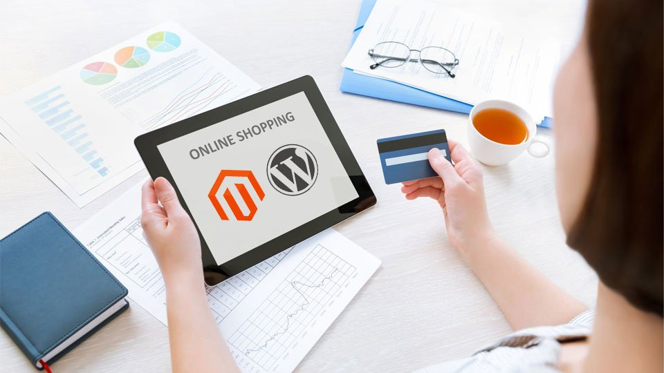 Do You Know the Best Plugins for Your Magento Site?
