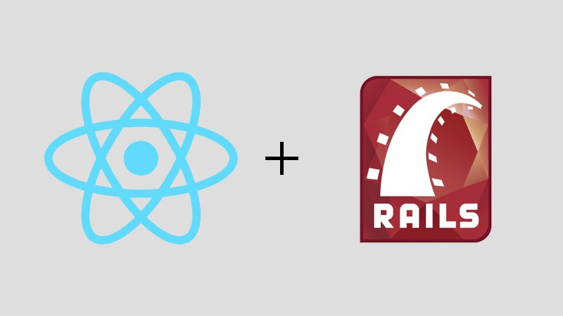 React.js AGuide for Rails Developers