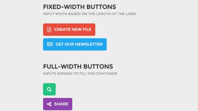 Forms Within Buttons