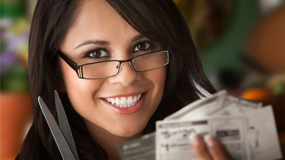 If You Aren't Using Voucher Codes, You're Losing Money