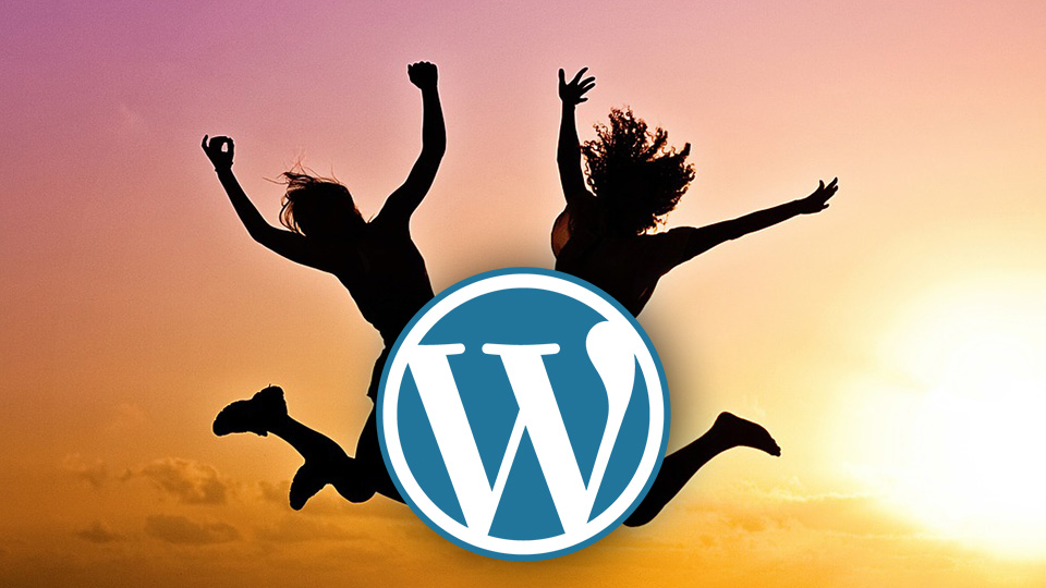 Must-Have WordPress Plugins to Better Serve Your Customers