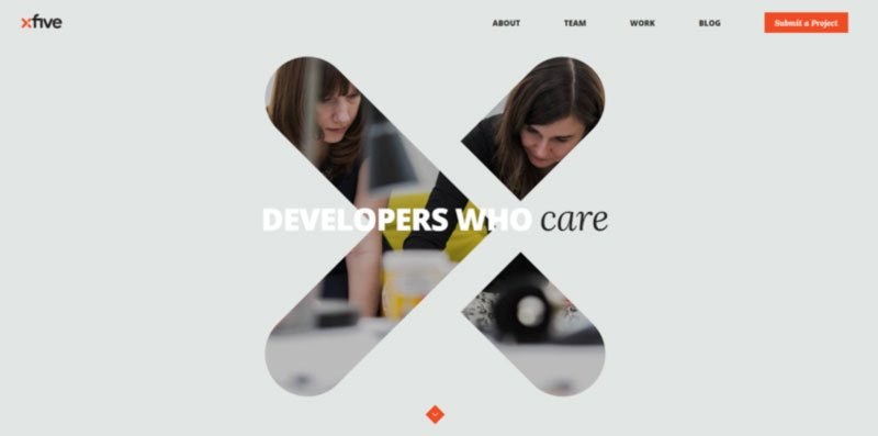 Useful Tools and Services for Developers in 2017