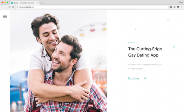 new creek single gay men Marshalls creek's best 100% free gay dating site want to meet single gay men in marshalls creek, new jersey mingle2's gay marshalls creek personals are the free and easy way to find other marshalls creek gay singles.
