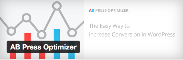 AB Press Optimizer WordPress Plugin